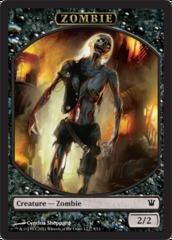 Zombie Token C
