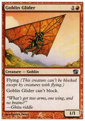 Goblin Glider - Foil