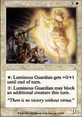 Luminous Guardian - Foil