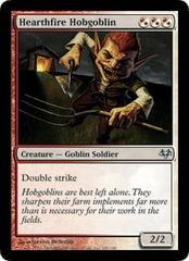 Hearthfire Hobgoblin - Foil