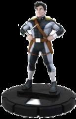 Commander El