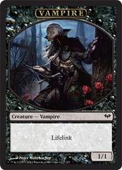 Vampire Token