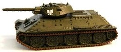 Guards T-34/76