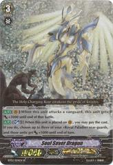 Soul Saver Dragon - BT02/S04EN - SP on Channel Fireball