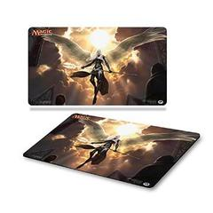 Avacyn Restored Angel of Hope Play Mat for Magic