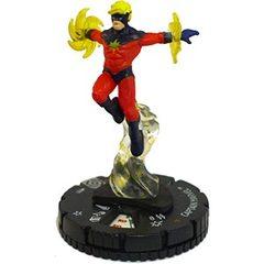 Captain Marvel (031)