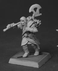 Low Templar -60062