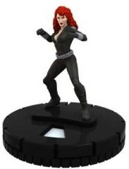 Black Widow (036)