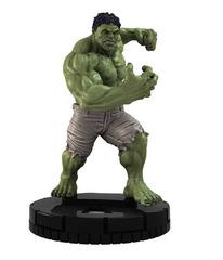 Hulk (202)