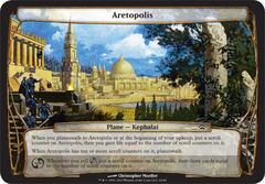 Aretopolis