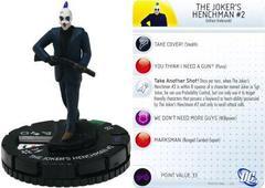 The Joker's Henchman #2 (019)
