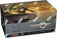 Mirrodin Theme Box of 12