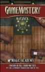 GameMastery Map Packs Magic Academy