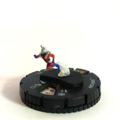 Ant-Man - 026