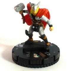 Thor - 038