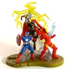 Avengers Prime - 060
