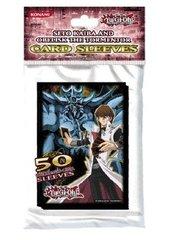 Konami Yu-Gi-Oh! 50ct - Kaiba