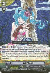 Edel Rose  - BT03/009EN - RR