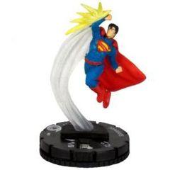 Superman (002)