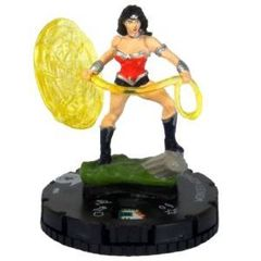 Wonder Woman (004)