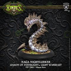 Naga Nightlurker (73061)