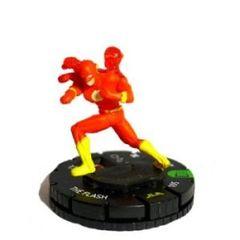The Flash (010)