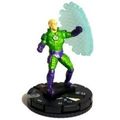 Lex Luthor (020)
