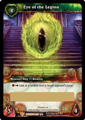 Eye of the Legion (Loot)