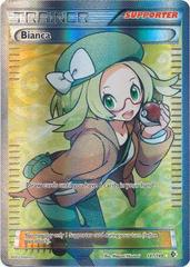 Bianca - 147/149 - Full Art Ultra Rare on Channel Fireball