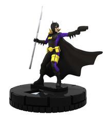 Batgirl (016)