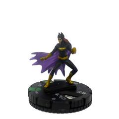Batgirl (025)