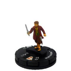 Bilbo Baggins (001)