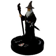 Gandalf (202)