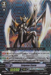 Enigman Storm - BT04/004EN - RRR on Channel Fireball