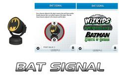 Bat Signal (S101)