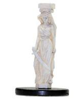 Caryatid Column