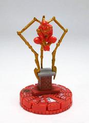 Iron Spider (056)