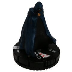 Cloak (202)