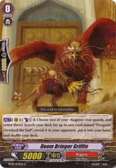 Doom Bringer Griffin - BT05/072EN - C on Channel Fireball