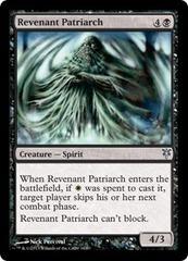 Revenant Patriarch