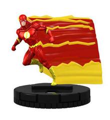 The Flash (050)
