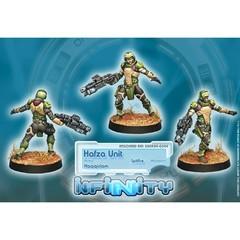 Hafza Unit (280454-0344)