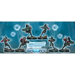 Hellcats (280503-0048)