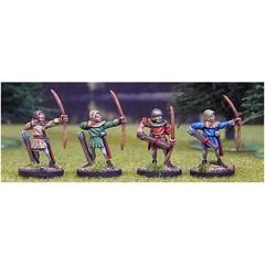 Longbowmen 1 (150814-0091)