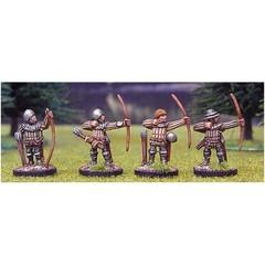 Longbowmen 3 (150816-0093)