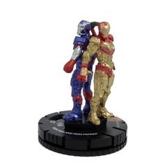 Iron Man and Iron Patriot (017r)