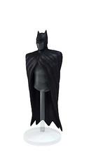 Batman Cowl (R107)