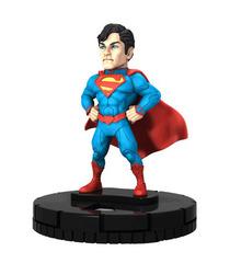 Superman (D-001e)