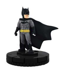 Batman (D-002r)