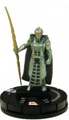 Kryptonian Warrior (103e)